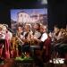 Musikfest 2016 Festkommers 140