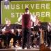 Musikfest 2016 Festkommers 141