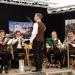 Musikfest 2016 Freundschaftsspielen 005