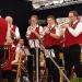 Musikfest 2016 Freundschaftsspielen 016