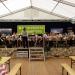 Musikfest 2016 Freundschaftsspielen 039