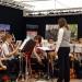 Musikfest 2016 Freundschaftsspielen 041