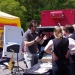 Musikfest 2016 Freundschaftsspielen 044