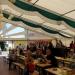 Musikfest 2016 Freundschaftsspielen 051