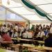 Musikfest 2016 Freundschaftsspielen 059