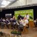 Musikfest 2016 Freundschaftsspielen 072
