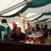 Musikfest 2016 Freundschaftsspielen 077
