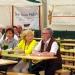 Musikfest 2016 Freundschaftsspielen 079