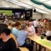 Musikfest 2016 Freundschaftsspielen 081