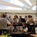 Musikfest 2016 Freundschaftsspielen 086