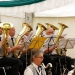 Musikfest 2016 Freundschaftsspielen 087