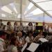Musikfest 2016 Freundschaftsspielen 089