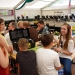Musikfest 2016 Freundschaftsspielen 093