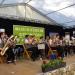 Musikfest 2016 Freundschaftsspielen 095
