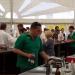 Musikfest 2016 Freundschaftsspielen 097