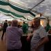 Musikfest 2016 Freundschaftsspielen 099