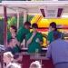 Musikfest 2016 Freundschaftsspielen 105