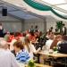 Musikfest 2016 Freundschaftsspielen 111