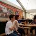 Musikfest 2016 Freundschaftsspielen 116