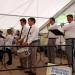 Musikfest 2016 Freundschaftsspielen 121