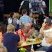 Musikfest 2016 Freundschaftsspielen 125
