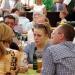Musikfest 2016 Freundschaftsspielen 127