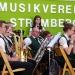 Musikfest 2016 Freundschaftsspielen 133