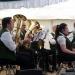 Musikfest 2016 Freundschaftsspielen 140