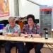 Musikfest 2016 Freundschaftsspielen 143