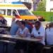 Musikfest 2016 Freundschaftsspielen 145