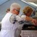 Musikfest 2016 Freundschaftsspielen 150