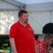 Musikfest 2016 Freundschaftsspielen 155
